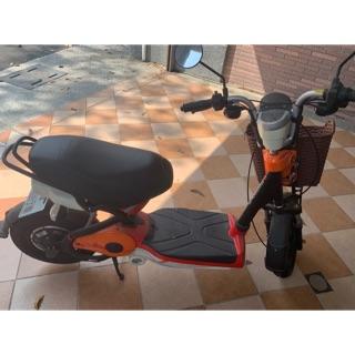捷安特 電動腳踏車 的拍賣價格 - 飛比價格