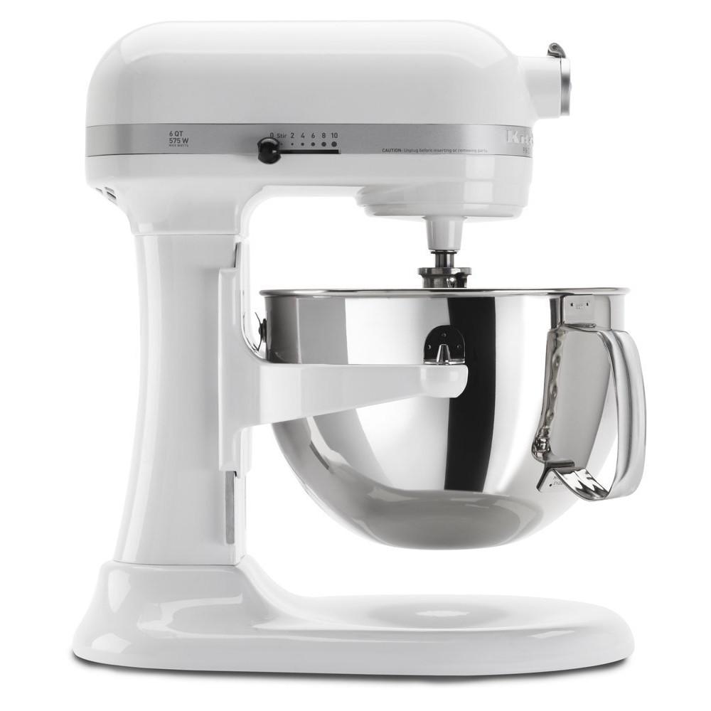 kitchen aid 5 qt mixer framed art kitchenaid 升降式攪拌機商品價格 findprice 價格網 台灣保固一年預購白色開發票kitchenaid pro600 kp26 6qt 升降式攪拌機