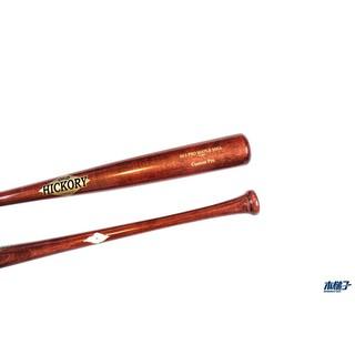木槌子球棒 的拍賣價格 - 飛比價格