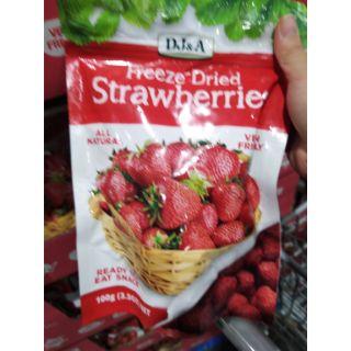 costco草莓 的拍賣價格 - 飛比價格