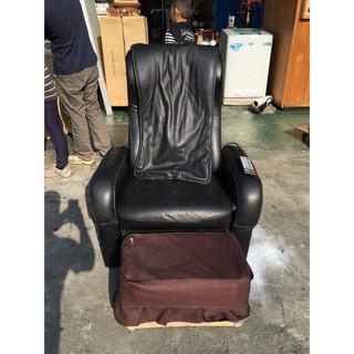 高島 按摩椅 的價格 - 飛比價格