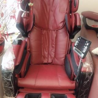 按摩椅 的拍賣價格 - 飛比價格