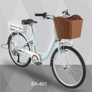 捷安特親子腳踏車 的拍賣價格 - 飛比價格