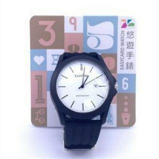 悠遊卡手錶 的拍賣價格 - 飛比價格
