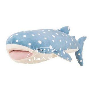 鯨魚抱枕 的拍賣價格 - 飛比價格