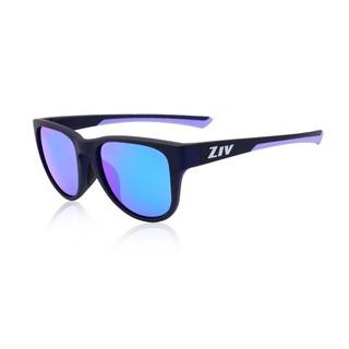 ZIV運動太陽眼鏡 的拍賣價格 - 飛比價格