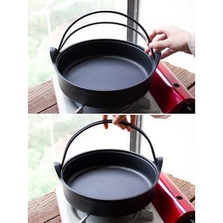 南部鐵器 煎鍋 的拍賣價格 - 飛比價格