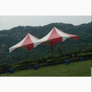 園遊會 帳篷 的拍賣價格 - 飛比價格