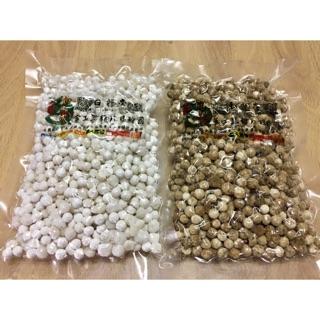 手工珍珠粉圓 的拍賣價格 - 飛比價格