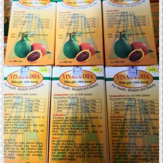 木鱉果油 的拍賣價格 - 飛比價格