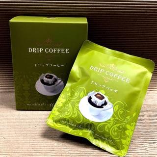 麝香貓咖啡豆LUWAK 的拍賣價格 - 飛比價格