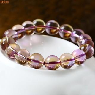 玻利維亞紫黃晶 的拍賣價格 - 飛比價格
