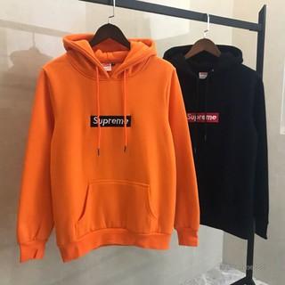 supreme 橘色帽t 的拍賣價格 - 飛比價格