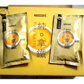 雀巢咖啡三合一拿鐵 的拍賣價格 - 飛比價格