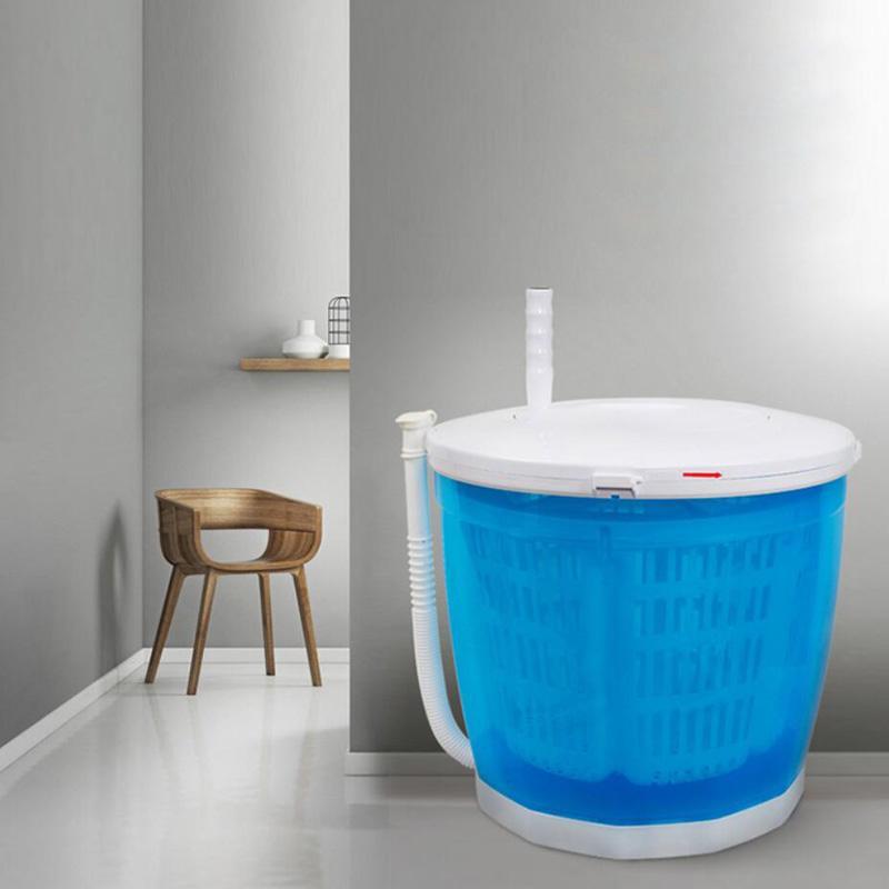 迷你洗衣機 的拍賣價格 - 飛比價格