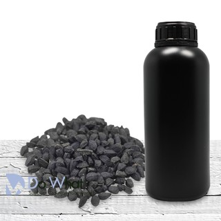 黑種草籽油 的拍賣價格 - 飛比價格