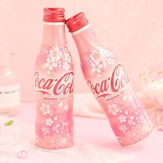 可口可樂 可樂 250ML 的拍賣價格 - 飛比價格
