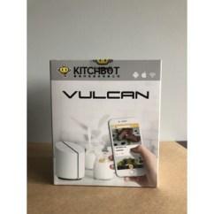 Vulcan Kitchen Stoves 廚房溫控智慧插座的拍賣價格 飛比價格 廚房溫控智慧插座 提升你廚藝的好幫手臺灣的
