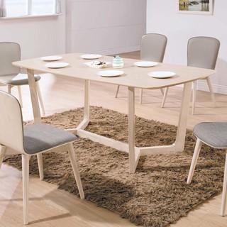 實木 餐桌 洗白-網拍與PTT人氣推薦-2020年4月 飛比價格