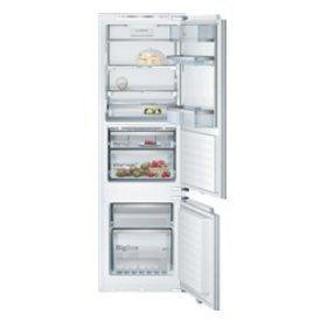 崁入式冰箱 的拍賣價格 - 飛比價格