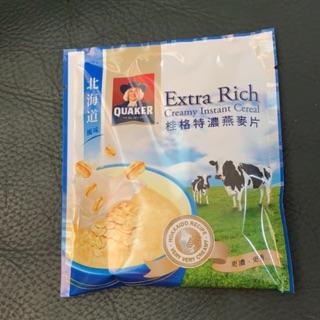桂格燕麥 的拍賣價格 - 飛比價格