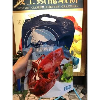 臺南 安平蝦餅 的拍賣價格 - 飛比價格