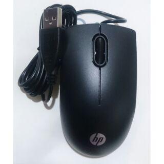 HP光學滑鼠 的拍賣價格 - 飛比價格