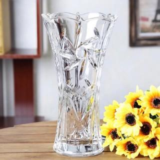 神明花瓶 的拍賣價格 - 飛比價格