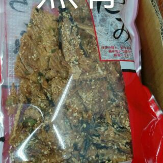 魚骨酥 的拍賣價格 - 飛比價格