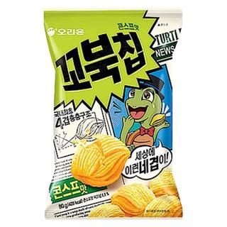 COSTCO玉米濃湯餅乾 的拍賣價格 - 飛比價格