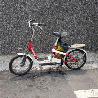 電動腳踏車 的拍賣價格 - 飛比價格