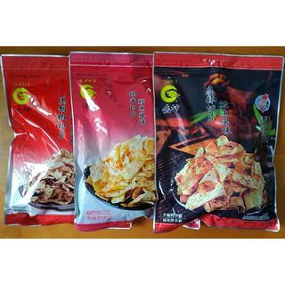 垂坤鱈魚片 的拍賣價格 - 飛比價格