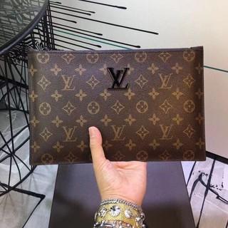 lv女用公事包 的拍賣價格 - 飛比價格