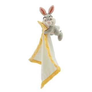 桑普兔 娃娃的價格 共有59筆 - 比價BigGo