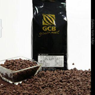 水滴巧克力豆的價格 共有67筆 - 比價BigGo