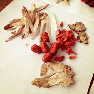 黃耆枸杞紅棗 的拍賣價格 - 飛比價格