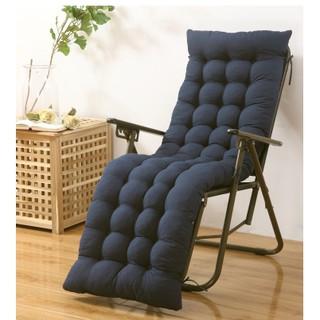 長椅墊 的拍賣價格 - 飛比價格