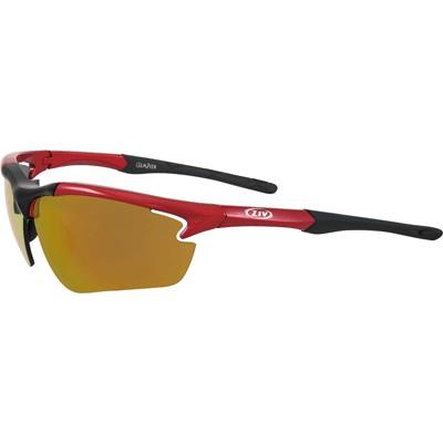 ZIV 眼鏡拍賣比價第2頁 -FindPrice 價格網