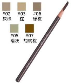 武士刀眉筆 的拍賣價格 - 飛比價格