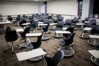 Flexible Classrooms: Highlights from #Spaces4Learning ...