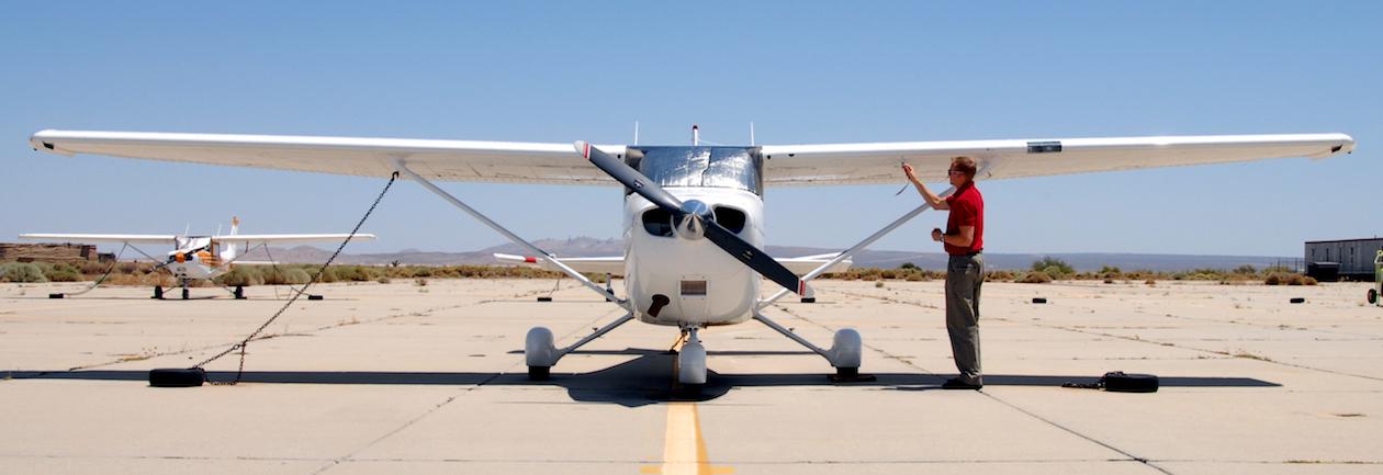 Image: Aircraft Rental in Naples, Florida   CFTAR