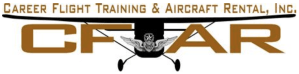 Image: Flight Training Center Naples | PPL Training School Florida