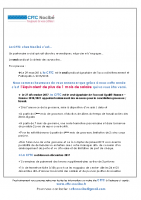 TRACT FEVRIER 2018