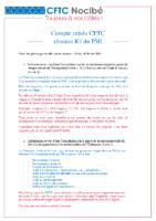 20210216 COMPTE RENDU CFTC REUNION R1