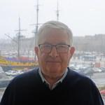 Jean-Pierre Chivoret