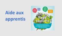 Pays'apprentis