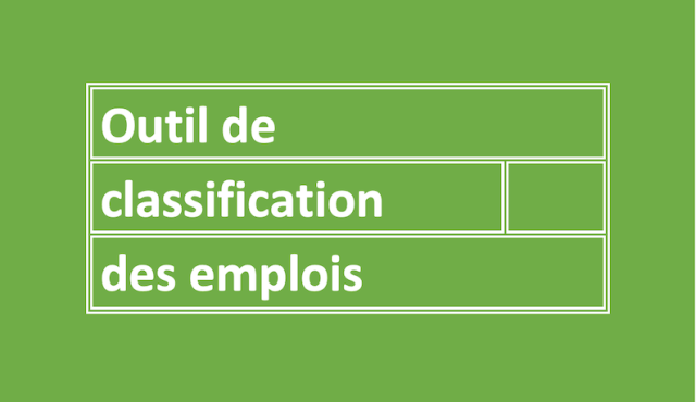 Classification agricole