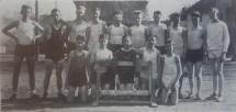 1931 Team