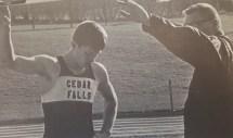 1967 Aarnes