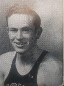 Olsen, Roy 1934